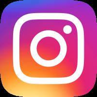 instagram-ic